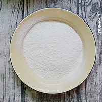 蒸糯米蛋糕的做法图解3