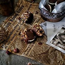 巧克力乌比派