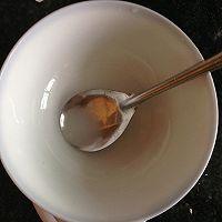 豆沙月饼的做法图解1