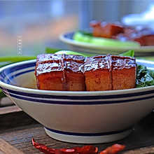 #硬核菜谱制作人#红烧扎肉