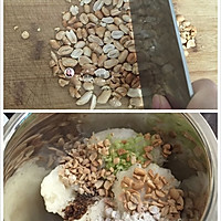 萝卜卷(广昌)的做法图解4