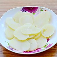 土豆的极致吃法——葱香土豆饼干的做法图解3