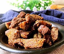 四种经典牛肉美食的做法