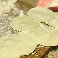 四鲜饺子的做法图解7