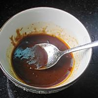 沙茶酱牛肉意面的做法图解6