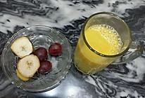 果汁之一百香果汁的做法
