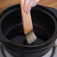 国民老公宋仲基说,他最爱吃石锅拌饭的女生。的做法图解5