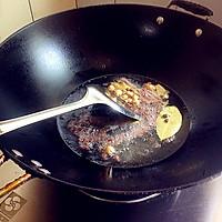 私房麻辣水煮鱼片儿的做法图解16