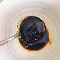 超级下饭菜——麻辣水豆腐的做法图解3