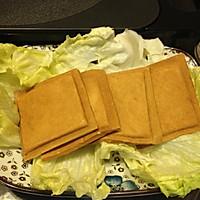 电饼铛烧烤的做法图解7