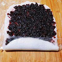 蔓越莓凉糕的做法图解15