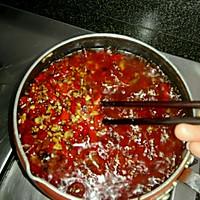 蒜蓉辣椒酱的做法图解4