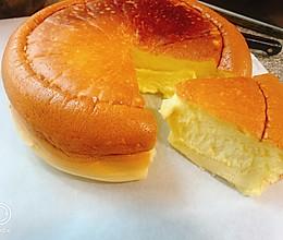 电饭锅版戚风蛋糕的做法