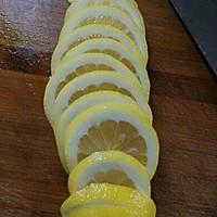 瘦身柠檬醋的做法图解3