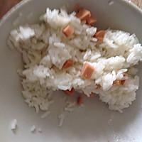 海苔饭团的做法图解4