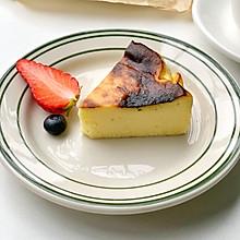 酸奶版巴克斯蛋糕