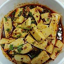 云南豌豆粉