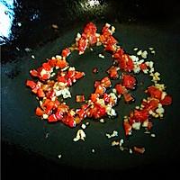 剁椒茄子的做法图解8