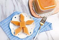 椰汁千层马蹄糕的做法