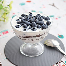 #轻饮蔓生活#奥利奥酸奶杯 (内含手工酸奶做法)
