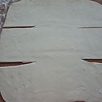 千层葱肉饼的做法图解6