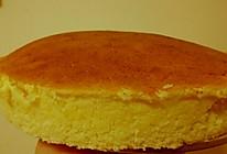 奶酪蛋糕的做法