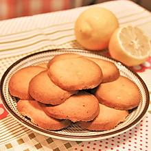 私味食光[柠檬饼干]第十三集