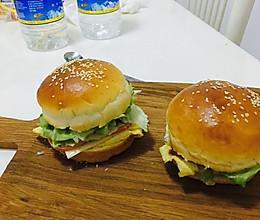 超软百变冷藏中种面包的做法
