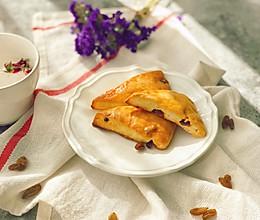美美的下午茶怎能少了司康的做法