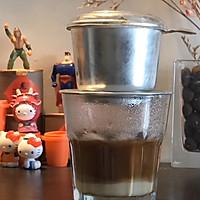 一分钟学会~越南咖啡的做法图解8