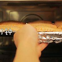 蜜烤鸡翅的做法图解5