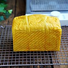 如果你做的面包总是很硬,一定试试这个做法,柔软拉丝还不用烤箱