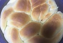 手撕面包的做法