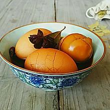 【立夏】茶叶蛋