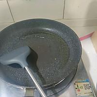 海鲜汤的做法图解2