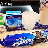 牛奶盒+摇一摇:立马变出超浓郁鲜奶雪糕,为夏天收藏!的做法图解1
