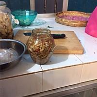 腌韭菜根的做法图解11