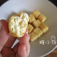 【可乐豆腐】论万能的可乐还能做什么的做法图解3