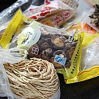 存货麻辣香锅的做法图解2