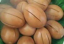 乡巴佬鸡蛋的做法