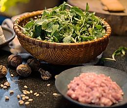 马兰头三种吃法,春分养肝护肝的做法