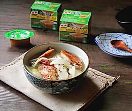 鸡翅牛蒡汤的做法