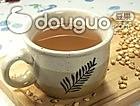 醇香养胃—自制大麦茶