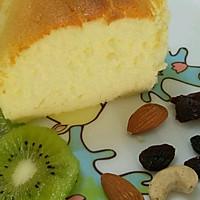 无油低糖酸奶蛋糕的做法图解23