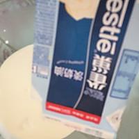 生日蛋糕(电饭锅版)的做法图解12