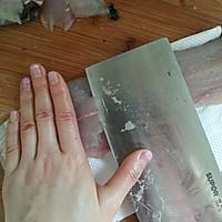 香辣水煮鱼的做法图解6