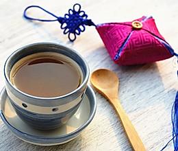 蜂蜜石斛红枣汤的做法
