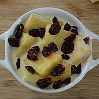 面包布丁#甜蜜厨神#的做法图解13
