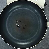 铜锣烧#安佳儿童创意料理#的做法图解6