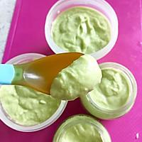 宝宝辅食:牛油果鸡肉泥(适合7个月以上的宝宝)的做法图解10